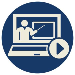 Szkolenia BHP przez internet on-line
