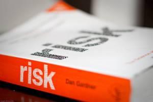 Risk-assessment-sposób-oceny-ryzyka-zawodowego