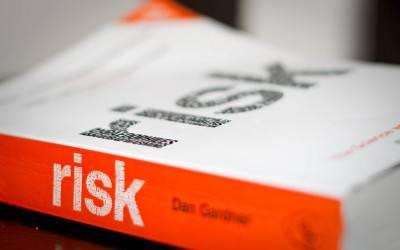 Jaką wybrać metodę oceny ryzyka zawodowego?