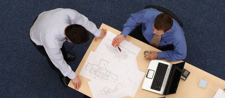 Metody identyfikacji zagrożeń zawodowych i szacowania ryzyka