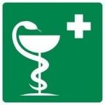 instrukcja-pierwszej-pomocy-przedmedycznej-przedlekarskiej