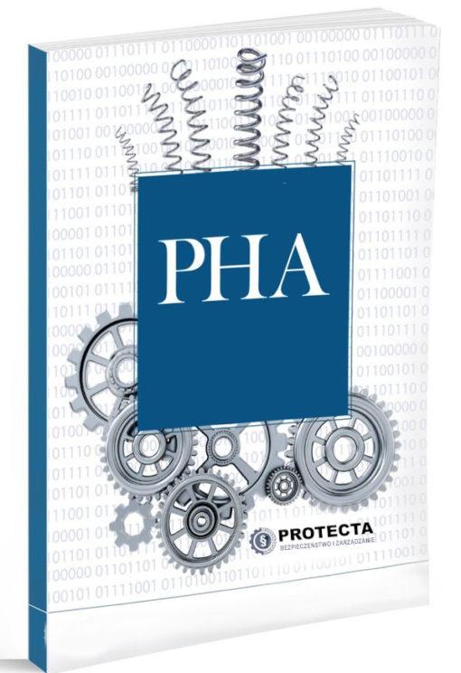 ocena-ryzyka-zawodowego-pha