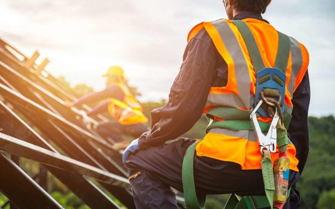 zagrożenia-zawodowe-element-oceny-ryzyka-zawodowego