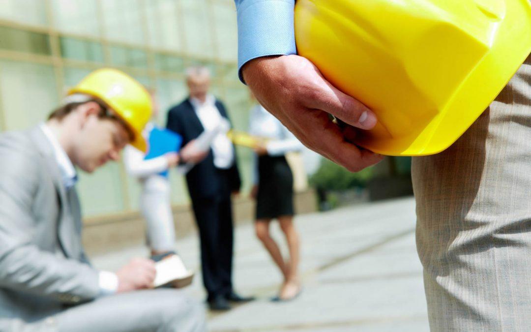 Wymagania gwarantujące poprawną ocenę ryzyka zawodowego