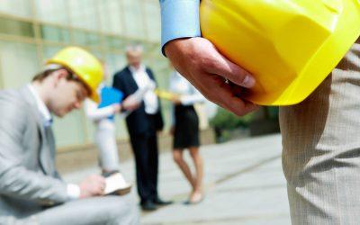 Wymagania gwarantujące poprawną ocenę ryzyka