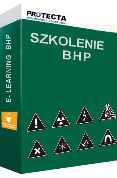 e-learning-szkolenie-bhp-on-line-przez-internet-okresowee-learning-szkolenie-bhp-on-line-przez-internet-okresowe