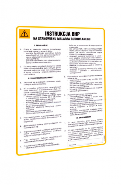 instrukcja-bhp-ohs-safety instructions