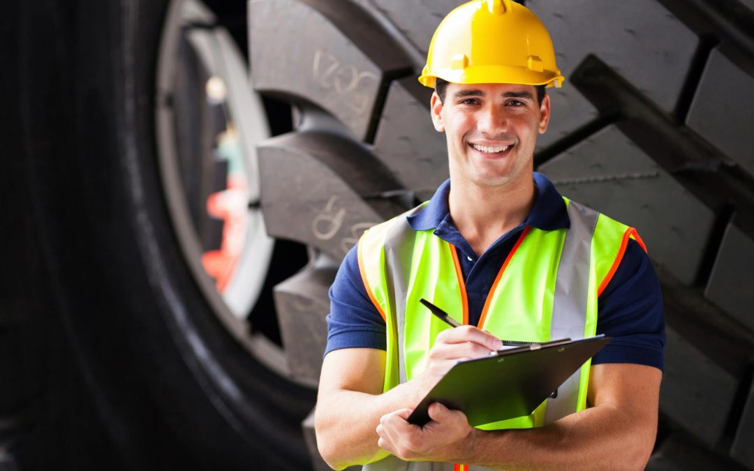 zdarzenie-potencjalnie-wypadkowe-incydent-w-ocenie-ryzyka-zawodowego