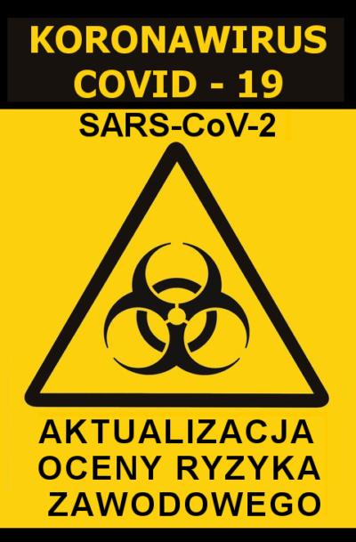 aktualizacja-oceny-ryzyka-zawodowego-covid19-koronawirus-sars-cov-2